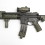 PDW- Personal Defense Weapon 101 (I think assault weapon is an ugly term)