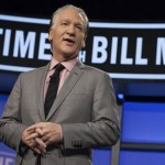 Bill Maher Weighs In On Ferguson Incident, Calls Michael Brown A 'Thug,' Angers Viewers