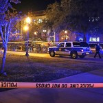 'Chaos' at Florida State University: Gunman wounds 3, killed in shootout with police