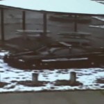 [VIDEO] Cleveland Police Release Video of Officer Shooting Kid With Toy Gun
