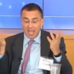 Obamacare Architect: We Passed the Law Thanks to the 'Stupidity of the American Voter'