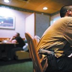 New court decision could end California's restrictions on conceal-carry permits