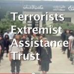 Help Jihadi Children Get Their Own AK47