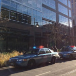 Witnesses: Evacuation at Amazon campus in Seattle after bomb threat