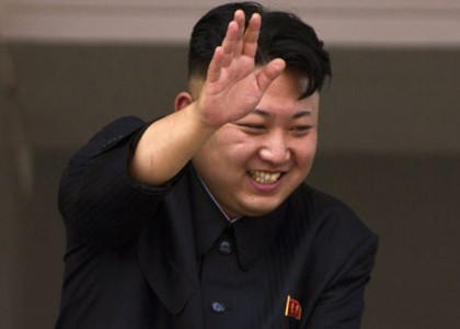 Sony Pictures reportedly investigating whether North Korea hacked studio's network
