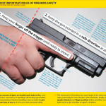 Unintentional [Negligent] Discharge – Oh The Humility