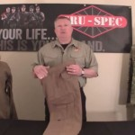 "[VIDEO] TRU-SPEC 24-7 SERIES ORIGINAL ""TACTICAL"" PANT-2MD"