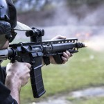 [SATIRE] In Another ATF Ruling; Pulling the Trigger Repeatedly Now Illegal