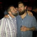 Why My Beard Grew at Shot Show 2015