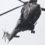 French Special Forces involved. 2nd Hostage Situation Reported in France