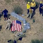 Navy SEAL Dies in California Training Accident