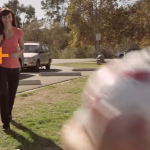 New Glock Commercial Shows Everyday People Carrying Everywhere