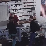 Did That Fake NYC Gun Store Violate the SAFE Act?