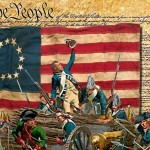 We the People: VICE explores Patriot groups.