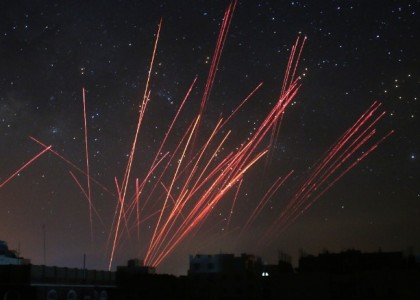 Saudi planes strike again in Yemen, hours after operation ends