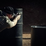 Off Axis Shooting-VIDEO