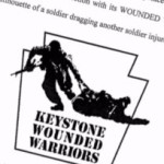 """Keystone Wounded Warriors sued for """"unfair competition"""" by Wounded Warrior Project"""