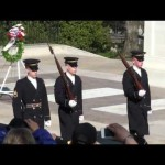 Soldier killed in helicopter crash denied Arlington Cemetery burial