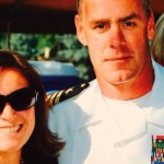 Navy SEAL Congressman unveils bill to honor Americans killed in Benghazi