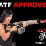 ATF Rules – Can Cannon 50 State Legal No Stamp Required