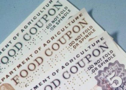 Dem who opposed welfare fraud measure indicted – for food stamp fraud