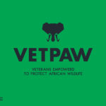 VETPAW Returning to Train Wildlife Rangers in South Africa