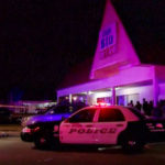 2 dead 15 wounded at Florida Night Club