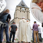 French Muslims refuse to bury terrorist who killed Catholic priest