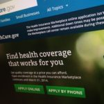 Most ObamaCare co-ops have now failed