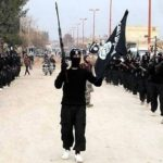 House probe: Central Command reports skewed intel on ISIS fight