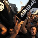 ISIS gets know-nothing recruits and rejoices