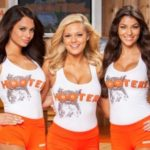 Michigan teen faces jail in phony cop stunt to woo Hooters girls