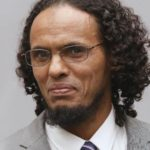 Muslim radical convicted in destruction of historic Timbuktu mausoleums