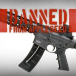 S&W 15/22 Banned From Appleseed Events After Catastrophic Failures