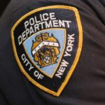 Off-duty NYPD lieutenant shoots self twice in stomach