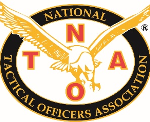 National Tactical Officers Association (NTOA) to Hold Legal / Use-of-Force Seminar Prior to SHOT Show