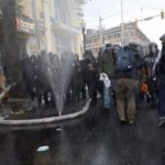 Man must pay $1M restitution for cutting hose during Baltimore riots
