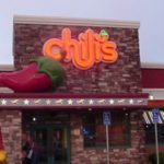 """Chili's """"removes"""" manager who took away vet's meal"""