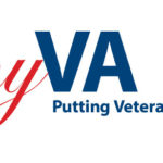 NEW INFORMATION: Tomah VA: Veterans could have been infected with Hepatitis, HIV
