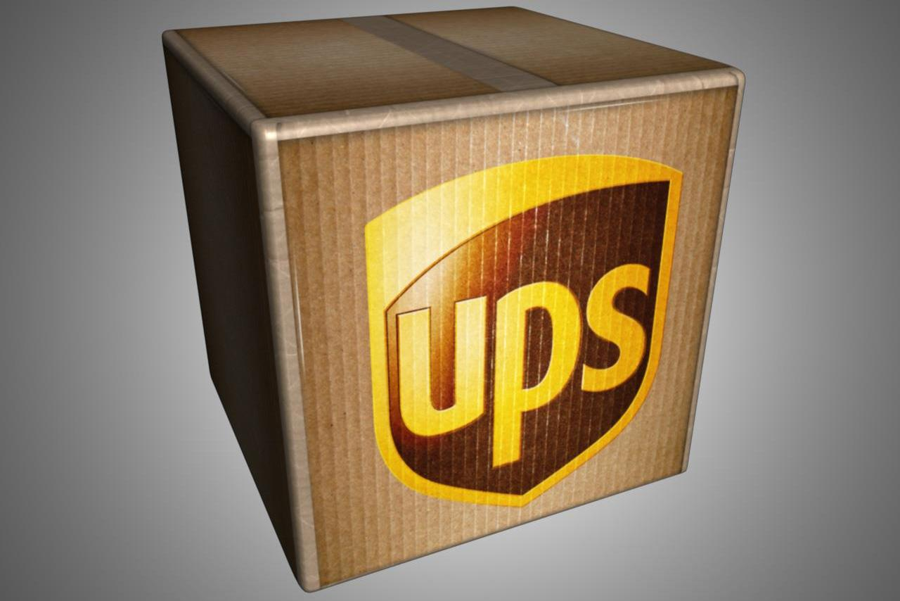 united parcel services ipo essay Strategic planning at united parcel service case solution, in march 2005, ceo michael eskew asked the business strategy group to recommend changes in the policy process to ensure that allows united parcel service.