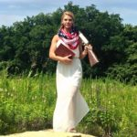 THERESA VAIL APPOINTED TO PRESIDENTIAL 2A COALITION.