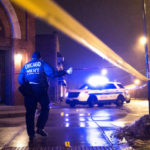 54 Shot, 11 killed in Chicago over Christmas weekend