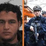 U.S. placed Berlin terror suspect on no-fly list months ago!