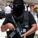 Tunisia arrests 3 with alleged ties to Berlin market attacker!