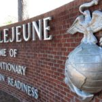 Obama administration to pay billions to Marines affected by toxic water