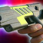 Maryland county stun gun ban prompts Second Amendment lawsuit