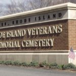 "A ""Grave"" Mistake! Veterans buried in wrong plots in RI"