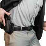 CCW Laws in Missouri For Dummies