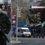 39 killed, nearly 70 wounded in New Year's attack on Istanbul night club