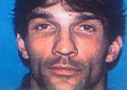 One suspect arrested, one at large in murders of Massachusetts couple